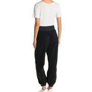 Free People Pants & Jumpsuits - Free People Slouch It Joggers Sweatpants